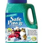 Safe-Paw