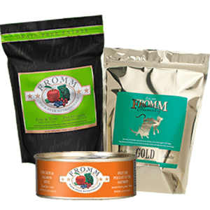 Fromm Product