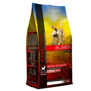 Dog Food Brands - PetsWay | Springfield, St  Louis, & Poplar